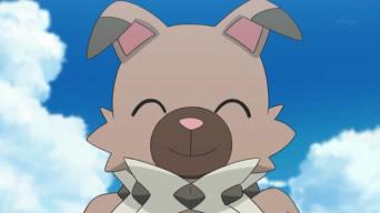 f:id:shinobu11:20170226092607j:plain:h200