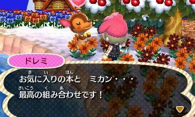 f:id:shinobu11:20170227221837j:plain