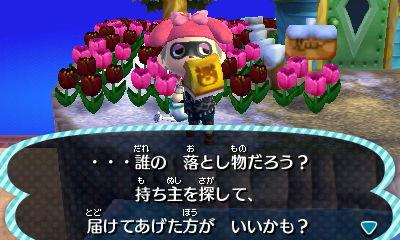 f:id:shinobu11:20170227221848j:plain