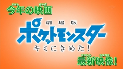 f:id:shinobu11:20170305133424j:plain:h200