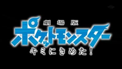 f:id:shinobu11:20170305133433j:plain:h200