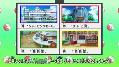 f:id:shinobu11:20170311125424j:plain:h200