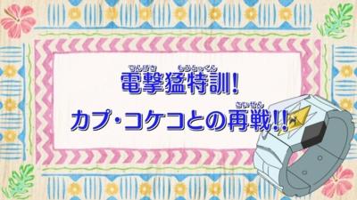 f:id:shinobu11:20170326174951j:plain:h200