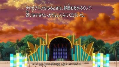 f:id:shinobu11:20170509111653j:plain:h200