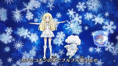 f:id:shinobu11:20170515154850j:plain:h200