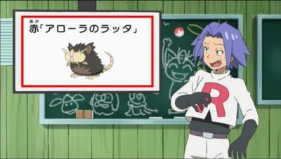 f:id:shinobu11:20170519115741j:plain:h200