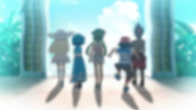 f:id:shinobu11:20170524165227j:plain:h200