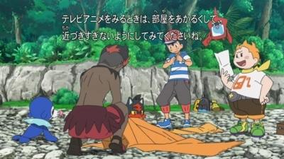 f:id:shinobu11:20170613131416j:plain:h200