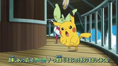f:id:shinobu11:20170618132850j:plain:h200