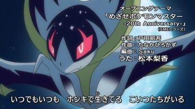 f:id:shinobu11:20170618132905j:plain:h200