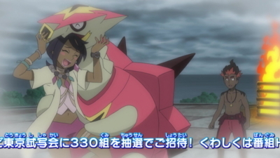 f:id:shinobu11:20170625103046j:plain:h200