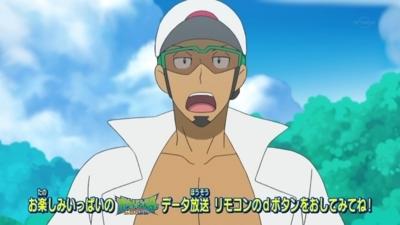 f:id:shinobu11:20170729110518j:plain:h200