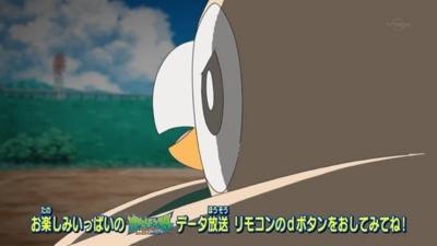 f:id:shinobu11:20170804135347j:plain:h200