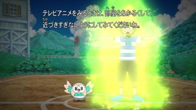 f:id:shinobu11:20170804135348j:plain:h200
