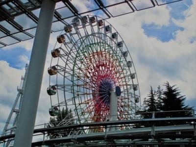 f:id:shinobu11:20170806101211j:plain