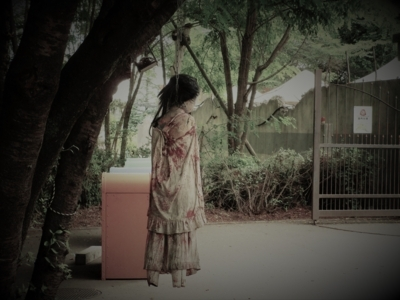 f:id:shinobu11:20170806101216j:plain