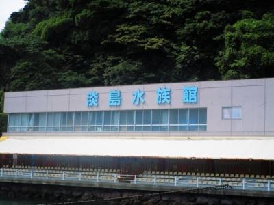 f:id:shinobu11:20170811190538j:plain