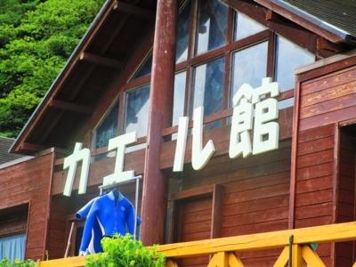 f:id:shinobu11:20170811190544j:plain