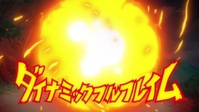 f:id:shinobu11:20170819151945j:plain:h200