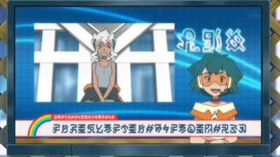 f:id:shinobu11:20171008104738j:plain:h200
