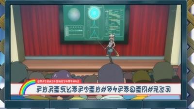 f:id:shinobu11:20171008104742j:plain:h200