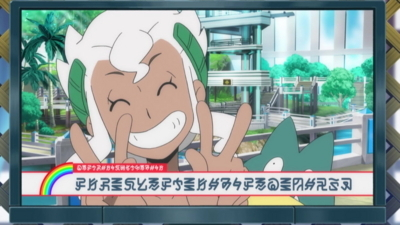 f:id:shinobu11:20171008104746j:plain:h200