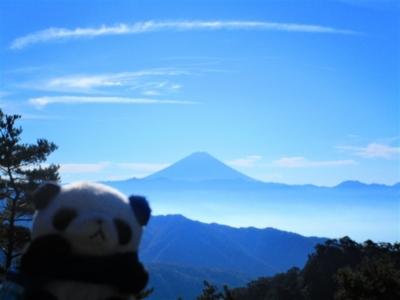 f:id:shinobu11:20171108145510j:plain