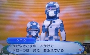f:id:shinobu11:20171127090949j:plain
