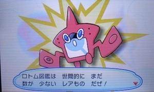f:id:shinobu11:20171127091017j:plain