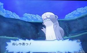 f:id:shinobu11:20171210103037j:plain