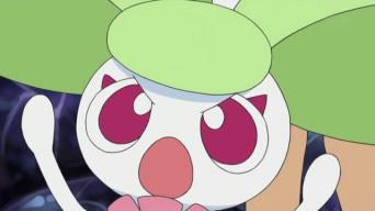 f:id:shinobu11:20171217124507j:plain:h200