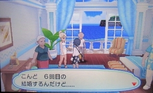 f:id:shinobu11:20180102103233j:plain