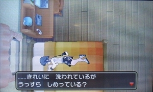 f:id:shinobu11:20180110114810j:plain