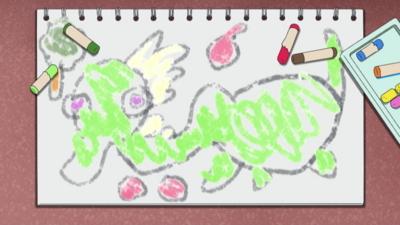 f:id:shinobu11:20180128142213j:plain:h200