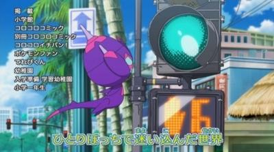 f:id:shinobu11:20180210214348j:plain:h200