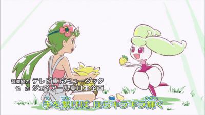 f:id:shinobu11:20180210214408j:plain:h200
