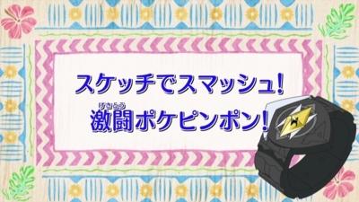 f:id:shinobu11:20180318121705j:plain:h200