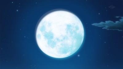 f:id:shinobu11:20180417110258j:plain:h200