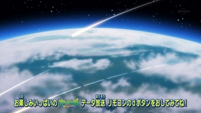 f:id:shinobu11:20180621112139j:plain:h200
