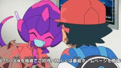f:id:shinobu11:20180621112209j:plain:h200