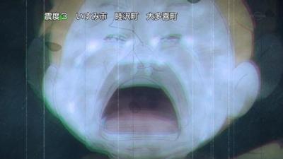 f:id:shinobu11:20180621112313j:plain:h200