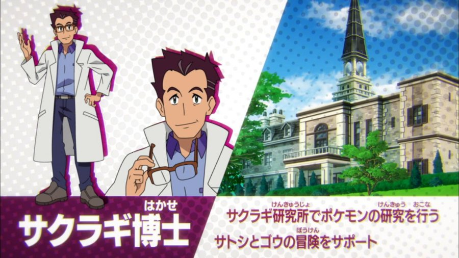 f:id:shinobu11:20191013183101j:plain:h200