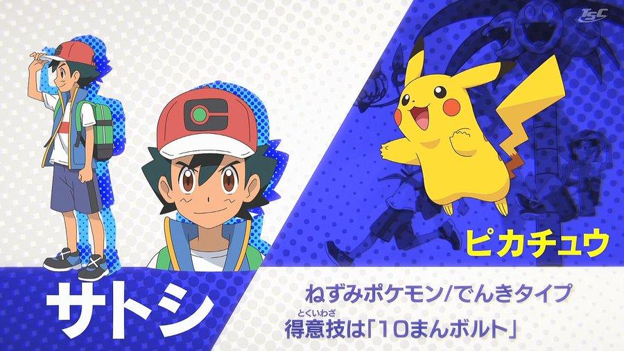 f:id:shinobu11:20191013184031j:plain:h200