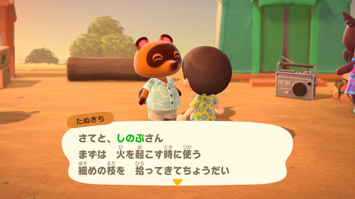 f:id:shinobu11:20200320155313j:plain:h300