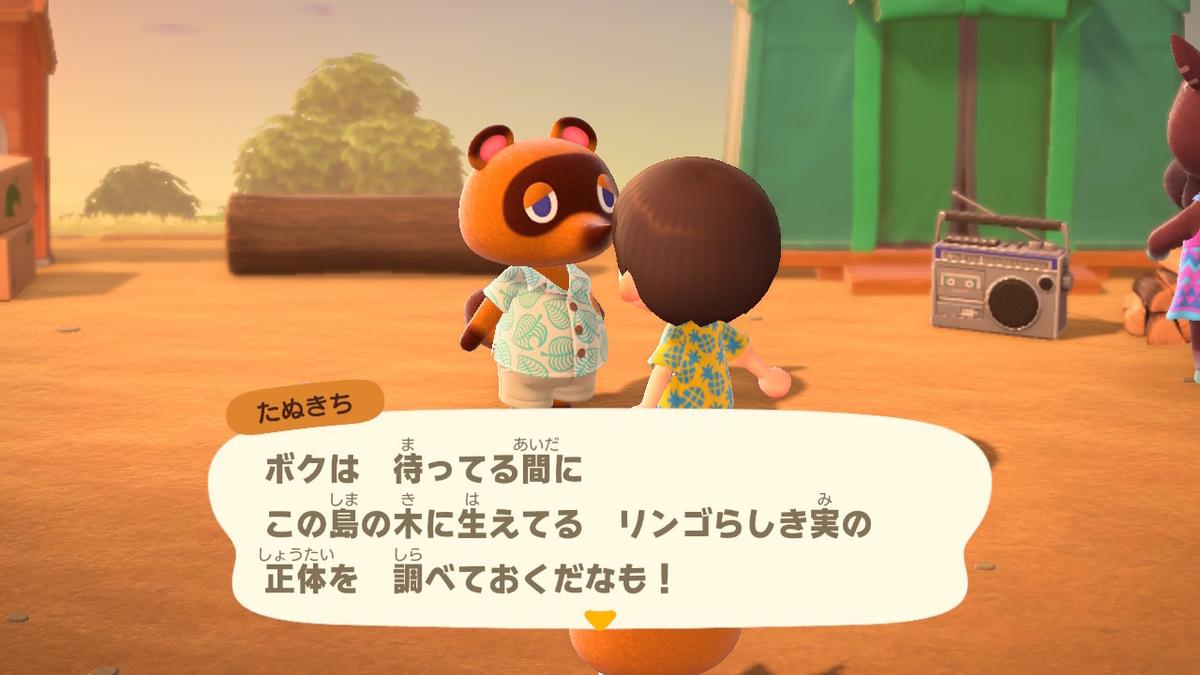 f:id:shinobu11:20200320155428j:plain:h300