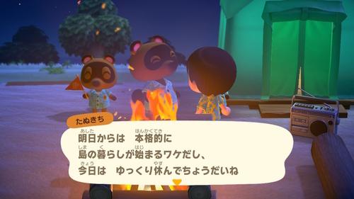 f:id:shinobu11:20200323080954j:plain