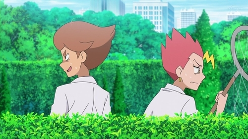 f:id:shinobu11:20201212025942j:plain:h200