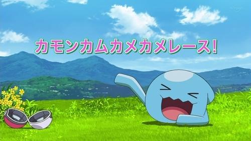 f:id:shinobu11:20210328083151j:plain:h200