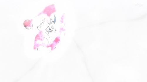 f:id:shinobu11:20210612053440j:plain:h200