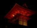[大阪・京都旅行]